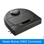 Neato Botvac D602 Connected