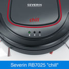 severin-rb7025-chill-5.jpg