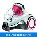 Dirt Devil DD 2221-0