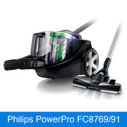 Philips PowerPro FC8769/91