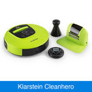 klarstein-cleanhero-dockingstation.jpg
