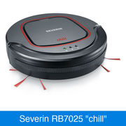 "Severin RB7025 ""chill"""
