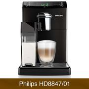 Philips HD8847/01 4000 Serie