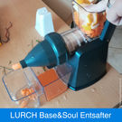 lurch-base-and-soul-slow-juicer-11-apfel-mohrruebe-entsaften.jpg
