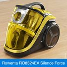 rowenta-ro8324ea-multicyclonic-silence-force-68db.jpg