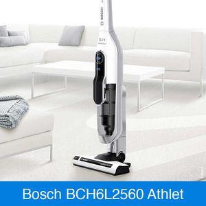 bosch bch6l2560 athlet vergleich akku handstaubsauger. Black Bedroom Furniture Sets. Home Design Ideas