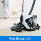 miele-blizzard-cx1-excellence-ecoline-staubsauger.jpg