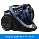 rowenta-silence-force-cyclonic-ro7681ea-staubbehaelter.jpg