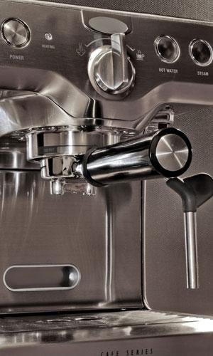 espressomaschinen im vergleich 2017 mit bestenliste. Black Bedroom Furniture Sets. Home Design Ideas