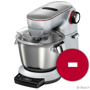 Kuchenmaschinen Test Vergleich Ubersicht 2019