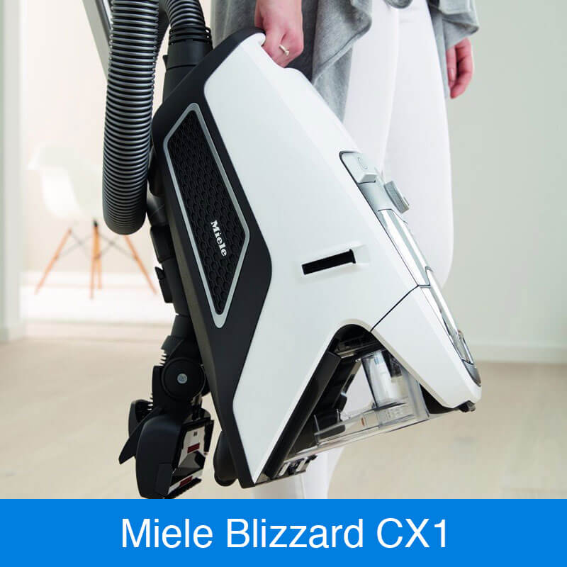 miele blizzard cx1 excellence ecoline vergleich staubsauger. Black Bedroom Furniture Sets. Home Design Ideas